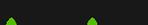 http://hypernovalabs.com/wp-content/uploads/2017/11/logo_footer_dark.png