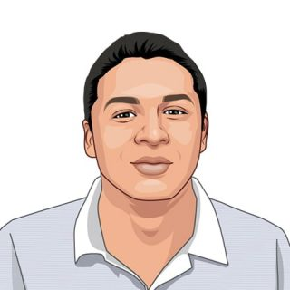 https://hypernovalabs.com/wp-content/uploads/2019/02/Agustin-Ruiz-320x320.jpg
