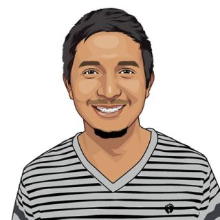 https://hypernovalabs.com/wp-content/uploads/2019/02/Fernando-Marciaga-320x320.jpg