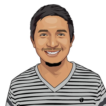 https://hypernovalabs.com/wp-content/uploads/2019/02/Fernando-Marciaga.jpg