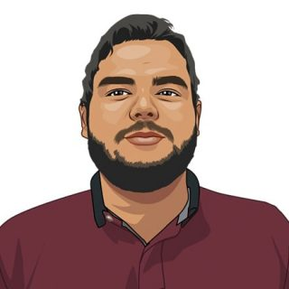 https://hypernovalabs.com/wp-content/uploads/2019/02/Rodolfo-Salazar-320x320.jpg