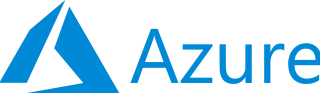 http://hypernovalabs.com/wp-content/uploads/2019/02/logo_azure-320x93.png