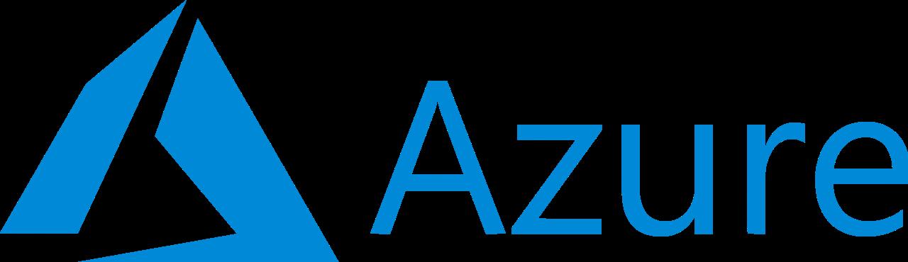 http://hypernovalabs.com/wp-content/uploads/2019/02/logo_azure.png