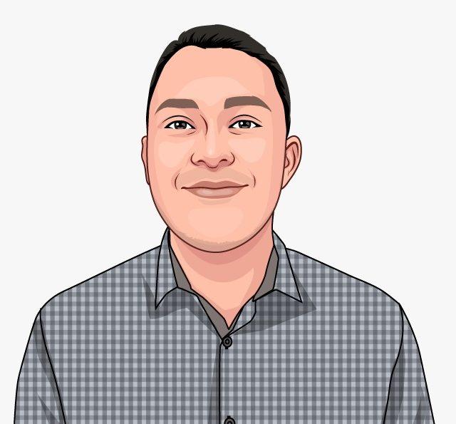 https://hypernovalabs.com/wp-content/uploads/2019/02/team13-640x595.jpeg