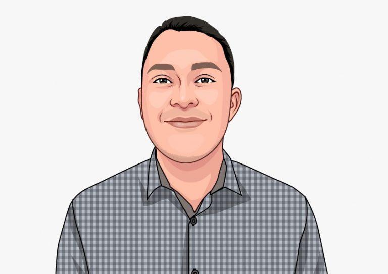 https://hypernovalabs.com/wp-content/uploads/2019/02/team13-768x543.jpeg