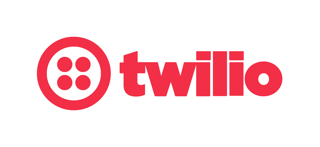 http://hypernovalabs.com/wp-content/uploads/2019/02/twilio-logo-red.png