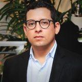 Julio Arrocha