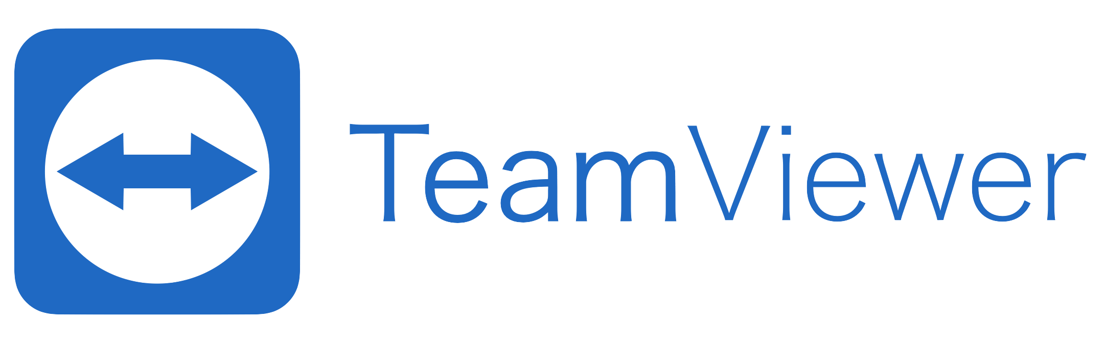 http://hypernovalabs.com/wp-content/uploads/2019/03/TeamViewer-logo.png