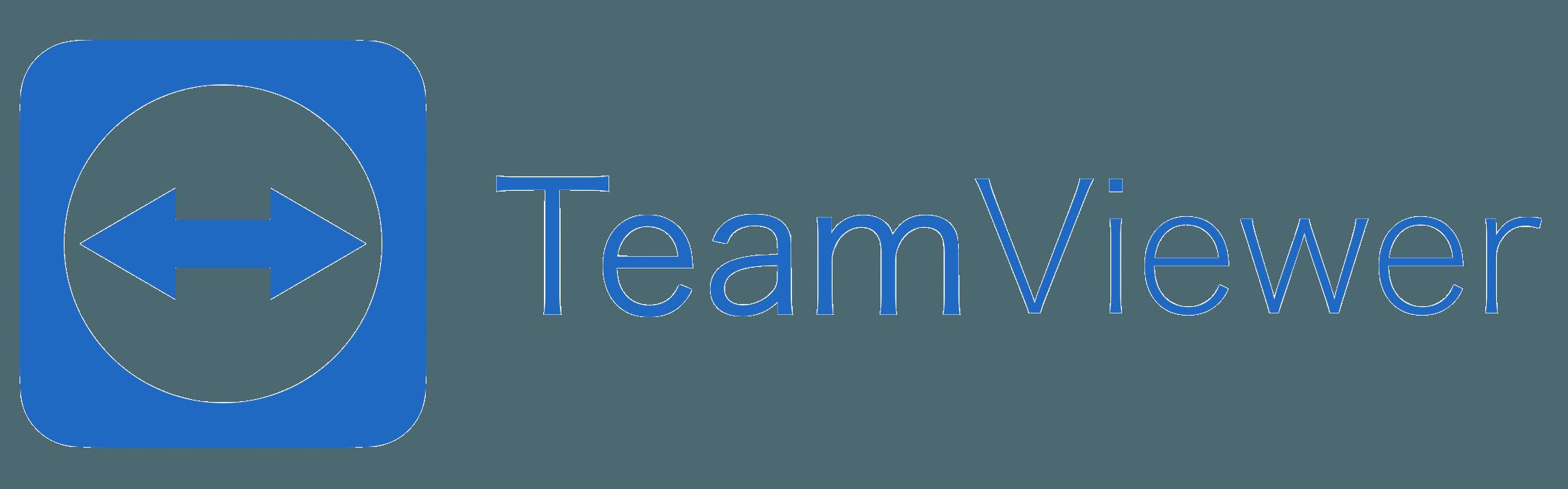 https://hypernovalabs.com/wp-content/uploads/2019/03/TeamViewer-logo.png