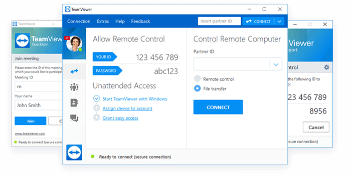 http://hypernovalabs.com/wp-content/uploads/2019/03/Teamviewer-13-client.png