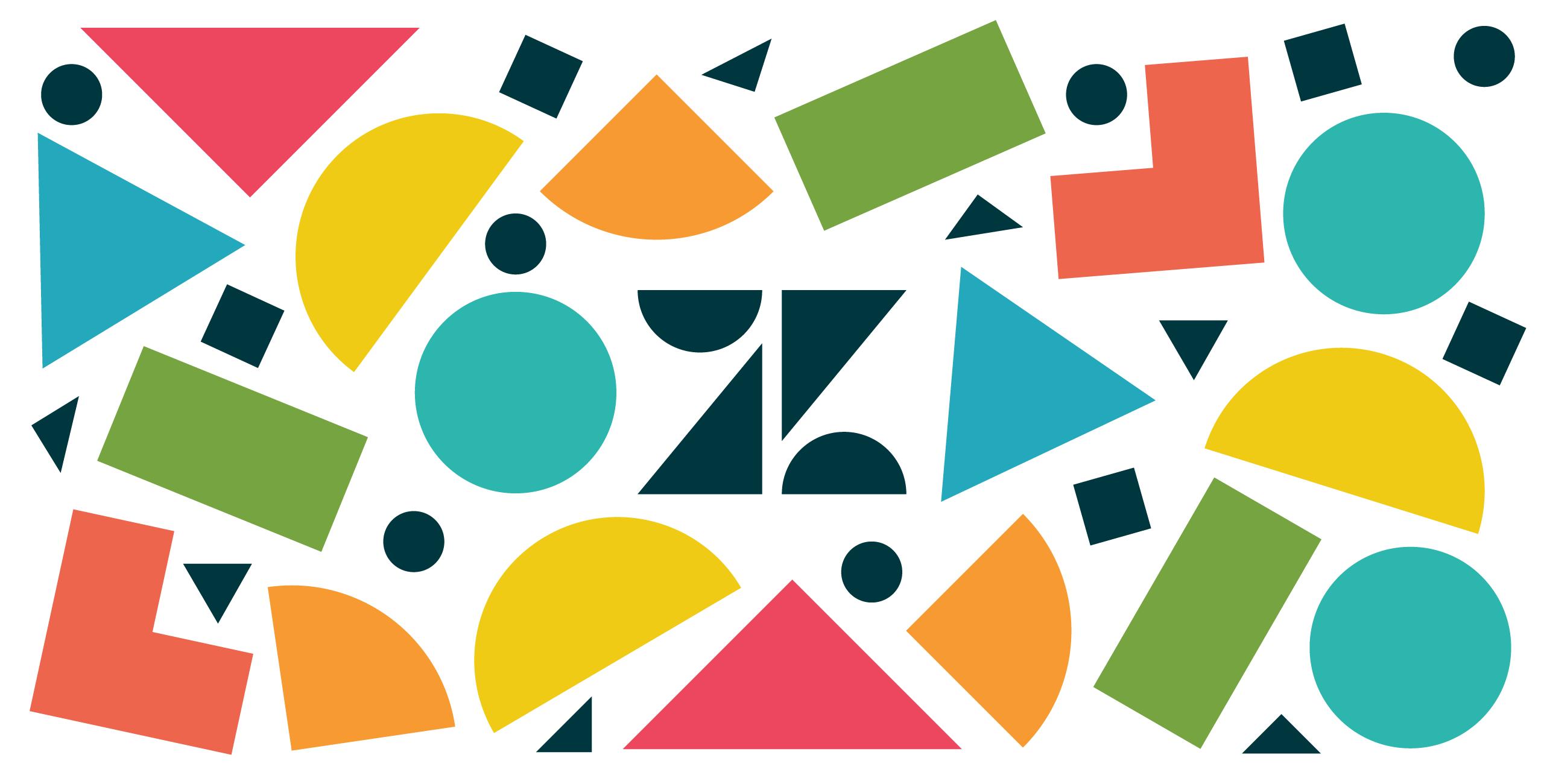 http://hypernovalabs.com/wp-content/uploads/2019/03/Ultimas_funcionalidades_zendesk.png