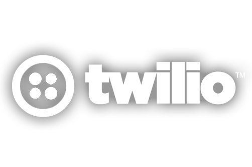 http://hypernovalabs.com/wp-content/uploads/2019/03/twilio_large.png