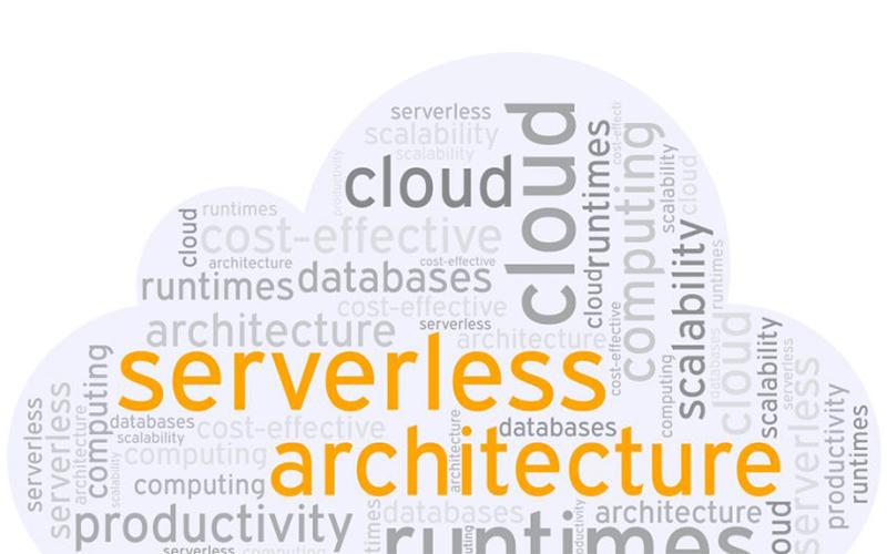 https://hypernovalabs.com/wp-content/uploads/2019/05/Serverless-Architecture-banner.jpg