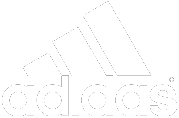 https://hypernovalabs.com/wp-content/uploads/2020/01/adidas.png