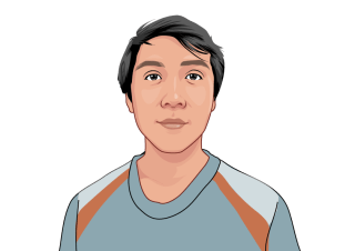 https://hypernovalabs.com/wp-content/uploads/2020/09/Jonathan-Leung-1-320x320.png
