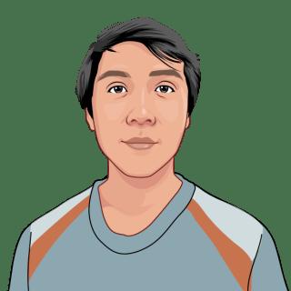 https://hypernovalabs.com/wp-content/uploads/2020/09/Jonathan-Leung-1-320x320.png?crop=1